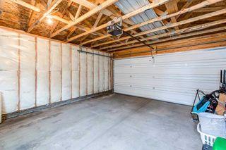 Photo 37: 233 MCCONACHIE Drive in Edmonton: Zone 03 House for sale : MLS®# E4241233