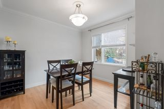Photo 11: 10982 118 Street in Edmonton: Zone 08 House for sale : MLS®# E4266397