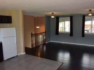 Photo 3: 5653 NORLAND DRIVE in : Barnhartvale House for sale (Kamloops)  : MLS®# 128900