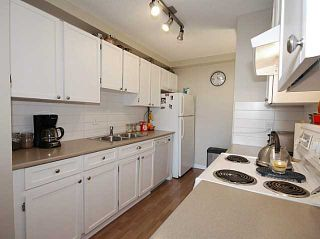 Photo 6: # 104 2545 LONSDALE AV in North Vancouver: Upper Lonsdale Condo for sale : MLS®# V1105829