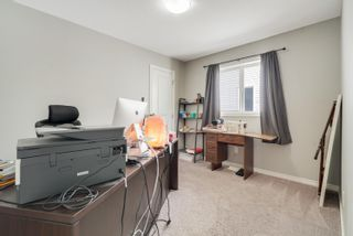 Photo 23: 5629 175A Avenue in Edmonton: Zone 03 House for sale : MLS®# E4260282