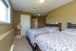 Photo 38: 7112 Puckle Rd in : CS Saanichton House for sale (Central Saanich)  : MLS®# 884304