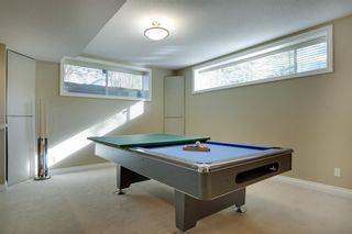 Photo 27: 4 Simcoe Close SW in Calgary: Signal Hill Detached for sale : MLS®# A1038426