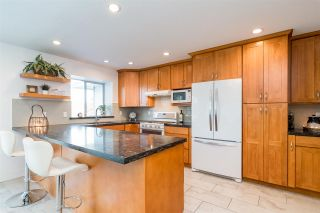 """Photo 9: 14349 78 Avenue in Surrey: East Newton House for sale in """"Springhill Estates - Chimney Heights"""" : MLS®# R2321641"""
