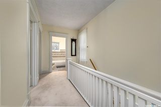 Photo 26: 1161 Clifton Avenue in Moose Jaw: Central MJ Residential for sale : MLS®# SK870570