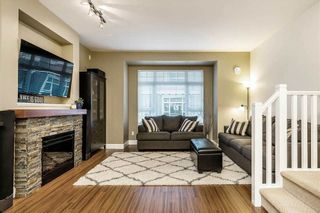 Photo 4: 96 2979 156 STREET in South Surrey White Rock: Grandview Surrey Home for sale ()  : MLS®# R2516878