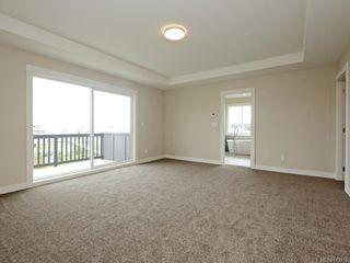 Photo 9: 3495 Sparrowhawk Ave in Colwood: Co Royal Bay House for sale : MLS®# 779978