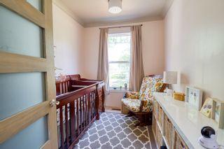 Photo 20: 119 3rd Street in Lavenham: House for sale : MLS®# 202116528