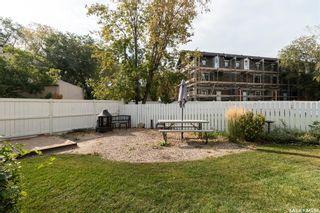 Photo 47: 1004 University Drive in Saskatoon: Varsity View Residential for sale : MLS®# SK871257
