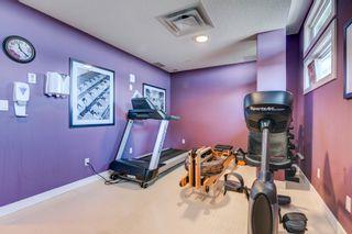Photo 25: 502 2755 109 Street in Edmonton: Zone 16 Condo for sale : MLS®# E4255140