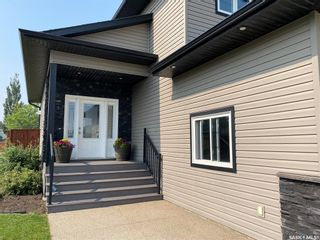 Photo 3: 425 Quessy Drive in Martensville: Residential for sale : MLS®# SK864596