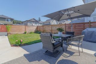 Photo 19: 3373 Piper Rd in : La Luxton House for sale (Langford)  : MLS®# 882962