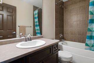 Photo 19: 404 401 Palisades Way: Sherwood Park Townhouse for sale : MLS®# E4254714