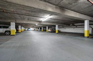 Photo 34: 502 10160 115 Street in Edmonton: Zone 12 Condo for sale : MLS®# E4236463