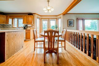 Photo 23: 2 DAVIS Place in St Andrews: House for sale : MLS®# 202121450