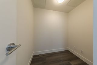 """Photo 9: 518 10788 NO 5 Road in Richmond: Ironwood Condo for sale in """"Calla at the Gardens"""" : MLS®# R2280336"""