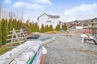 "Photo 4: 20050 73 Avenue in Langley: Willoughby Heights Land for sale in ""Jericho Ridge"" : MLS®# R2438210"