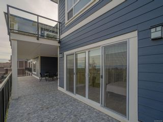 Photo 59: 4648 Sheridan Ridge Rd in : Na North Nanaimo House for sale (Nanaimo)  : MLS®# 870289