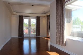 Photo 6:  in Vancouver: Kitsilano House for rent (Vancouver West)  : MLS®# AR045