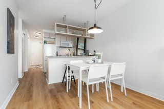 """Photo 18: 705 1082 SEYMOUR Street in Vancouver: Downtown VW Condo for sale in """"FREESIA"""" (Vancouver West)  : MLS®# R2616799"""