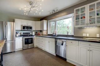 Photo 10: 826 17 Avenue SE in Calgary: Ramsay Detached for sale : MLS®# A1104320