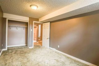 Photo 23: 930 16 Street NE in Calgary: Mayland Heights House for sale : MLS®# C4141621