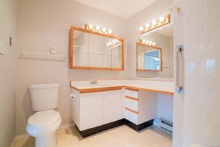 Photo 23: 8 4750 Uplands Dr in : Na Uplands Row/Townhouse for sale (Nanaimo)  : MLS®# 877760