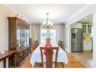 """Photo 12: 9331 ALGOMA Drive in Richmond: McNair House for sale in """"MCNAIR"""" : MLS®# R2567133"""