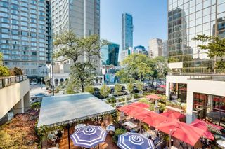 Photo 21: 307 850 BURRARD Street in Vancouver: Downtown VW Condo for sale (Vancouver West)  : MLS®# R2607755