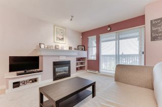 """Photo 2: 28 7238 18TH Avenue in Burnaby: Edmonds BE Townhouse for sale in """"HATTON PLACE"""" (Burnaby East)  : MLS®# R2513191"""