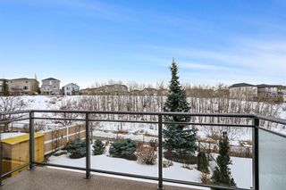 Photo 18: 182 Rockyspring Circle NW in Calgary: Rocky Ridge Residential for sale : MLS®# A1075850