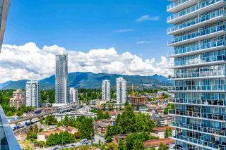 """Photo 23: 2302 652 WHITING Way in Coquitlam: Coquitlam West Condo for sale in """"Marquee"""" : MLS®# R2591895"""