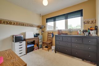 Photo 21: 12033 39 Street in Edmonton: Zone 23 House for sale : MLS®# E4248928