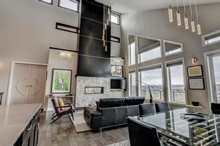 Photo 17: 106 ASPENSHIRE Drive SW in Calgary: Aspen Woods Detached for sale : MLS®# A1027893