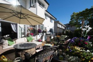 """Photo 29: 1693 SPYGLASS Crescent in Delta: Cliff Drive House for sale in """"IMPERIAL VILLAGE"""" (Tsawwassen)  : MLS®# R2588936"""