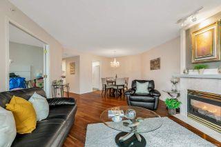 "Photo 3: 403 6088 MINORU Boulevard in Richmond: Brighouse Condo for sale in ""Horizons"" : MLS®# R2533762"