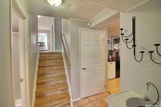 Photo 8: 1232 McKay Drive in Prince Albert: Crescent Heights Residential for sale : MLS®# SK864692