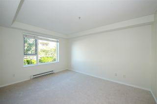 """Photo 20: 211 5888 DOVER Crescent in Richmond: Riverdale RI Condo for sale in """"Pelican Pointe"""" : MLS®# R2489063"""
