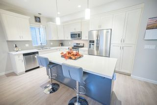"""Photo 5: 11315 244 Street in Maple Ridge: Cottonwood MR House for sale in """"MONTGOMERY ACRES"""" : MLS®# R2222206"""