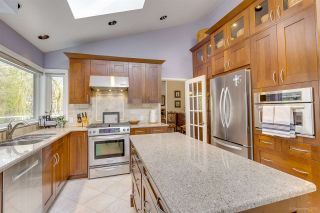 """Photo 7: 7789 KENTWOOD Street in Burnaby: Government Road House for sale in """"Government Road Area"""" (Burnaby North)  : MLS®# R2352924"""