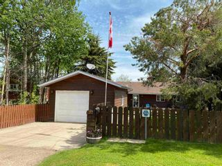 Photo 44: 306 CRYSTAL SPRINGS Close: Rural Wetaskiwin County House for sale : MLS®# E4247177