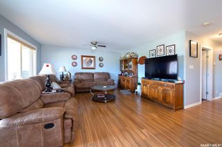 Photo 9: Rudyck Acreage in Duck Lake: Residential for sale (Duck Lake Rm No. 463)  : MLS®# SK867418
