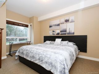 Photo 9: 202 201 Nursery Hill Dr in VICTORIA: VR Six Mile Condo for sale (View Royal)  : MLS®# 833147