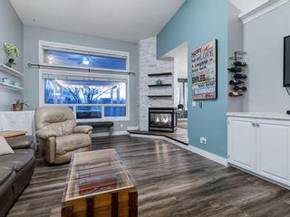 Photo 11: 27 DIAMOND Terrace SE in Calgary: Diamond Cove Detached for sale : MLS®# A1060608