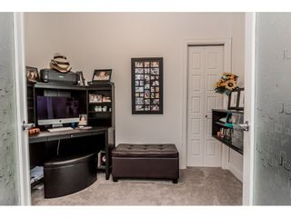 """Photo 13: 405 45640 ALMA Avenue in Sardis: Vedder S Watson-Promontory Condo for sale in """"Ameera Place"""" : MLS®# R2285583"""