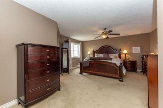 Photo 21: 557 STEWART Crescent in Edmonton: Zone 53 House for sale : MLS®# E4241896
