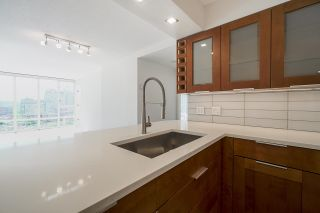 Photo 8: 1304 950 CAMBIE Street in Vancouver: Yaletown Condo for sale (Vancouver West)  : MLS®# R2609333