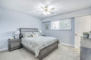 Photo 7: 14653 107A Avenue in Surrey: Guildford House for sale (North Surrey)  : MLS®# R2438887