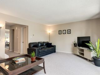 Photo 7: 516 3130 66 Avenue SW in Calgary: Lakeview Row/Townhouse for sale : MLS®# A1024120