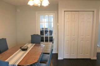 Photo 10: 86 Vicky Crescent in Eastern Passage: 11-Dartmouth Woodside, Eastern Passage, Cow Bay Residential for sale (Halifax-Dartmouth)  : MLS®# 202108960
